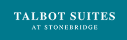 Talbot Suites at Stonebridge
